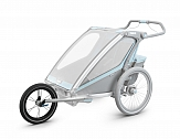THULE Chariot - Zestaw do joggingu Sport2/Cross2/Lite2/Cab2