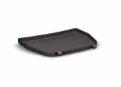 Croozer Mata pod nogi Floor Protection Tray do przyczepek Croozer Kid 2 os.